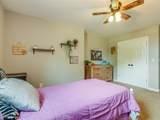 825 Bethany Rd - Photo 29