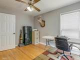 825 Bethany Rd - Photo 44