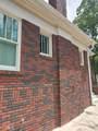 1047 White Oak Ave - Photo 12