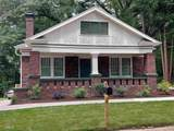 1047 White Oak Ave - Photo 13