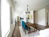 1047 White Oak Ave - Photo 18