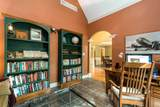 1490 Mill Place Dr - Photo 11