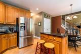 1490 Mill Place Dr - Photo 22
