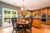 1490 Mill Place Dr - Photo 24