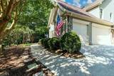1490 Mill Place Dr - Photo 4