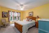 1490 Mill Place Dr - Photo 41