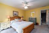 1490 Mill Place Dr - Photo 42