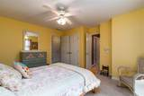 1490 Mill Place Dr - Photo 43
