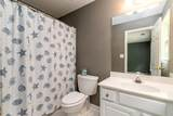 1490 Mill Place Dr - Photo 44