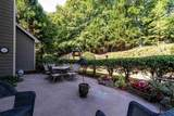 1490 Mill Place Dr - Photo 47