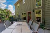 1490 Mill Place Dr - Photo 49