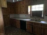 167 Bickers Rd - Photo 10