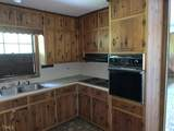 167 Bickers Rd - Photo 11