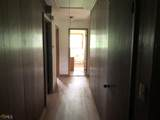 167 Bickers Rd - Photo 17