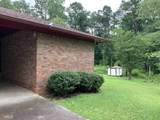 167 Bickers Rd - Photo 4