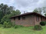 167 Bickers Rd - Photo 5