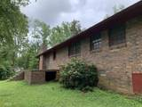 167 Bickers Rd - Photo 6