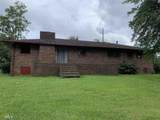 167 Bickers Rd - Photo 8