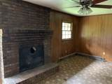 167 Bickers Rd - Photo 9