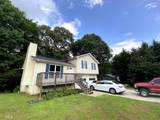 6457 River Hill - Photo 32