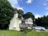 6457 River Hill - Photo 33