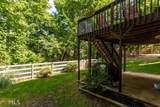1680 River Oak - Photo 40
