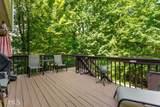1680 River Oak - Photo 42