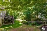 1680 River Oak - Photo 44