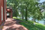 6343 Lakeview Dr - Photo 57