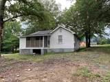 4769 Dallas Acworth Hwy - Photo 2