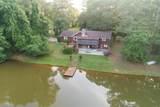 2950 Clegg Farm Rd - Photo 3