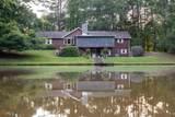 2950 Clegg Farm Rd - Photo 4