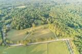 2950 Clegg Farm Rd - Photo 48