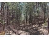 0 Cedar Grove Rd - Photo 4