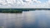 147 Lakeview Estates Dr - Photo 4