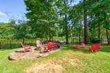 147 Lakeview Estates Dr - Photo 5
