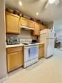 6081 Kingston Ln - Photo 13