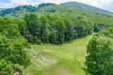 294 Cutthroat Ridge - Photo 49