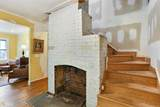 46 Candler Rd - Photo 11