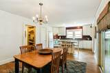 46 Candler Rd - Photo 13