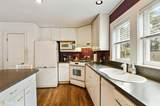 46 Candler Rd - Photo 16