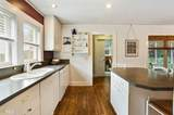 46 Candler Rd - Photo 17