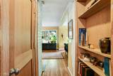 46 Candler Rd - Photo 21