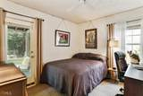 46 Candler Rd - Photo 22