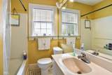 46 Candler Rd - Photo 23