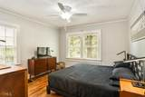46 Candler Rd - Photo 25