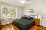 46 Candler Rd - Photo 26