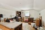 46 Candler Rd - Photo 29