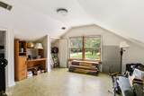 46 Candler Rd - Photo 31