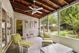 46 Candler Rd - Photo 35
